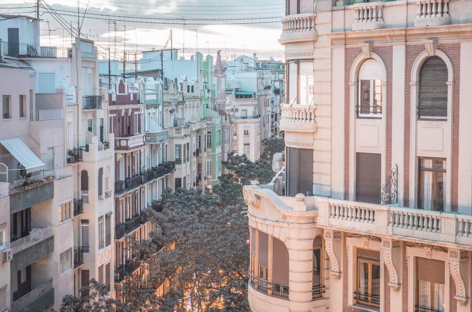 Comment trouver rapidement un logement à louer ?