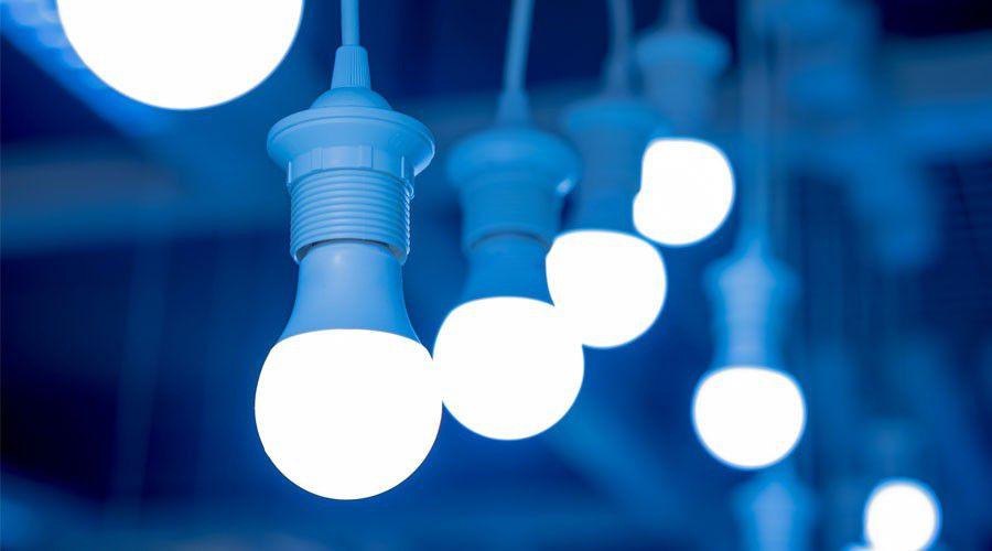 Ce qu'il faut savoir sur l'éclairage LED