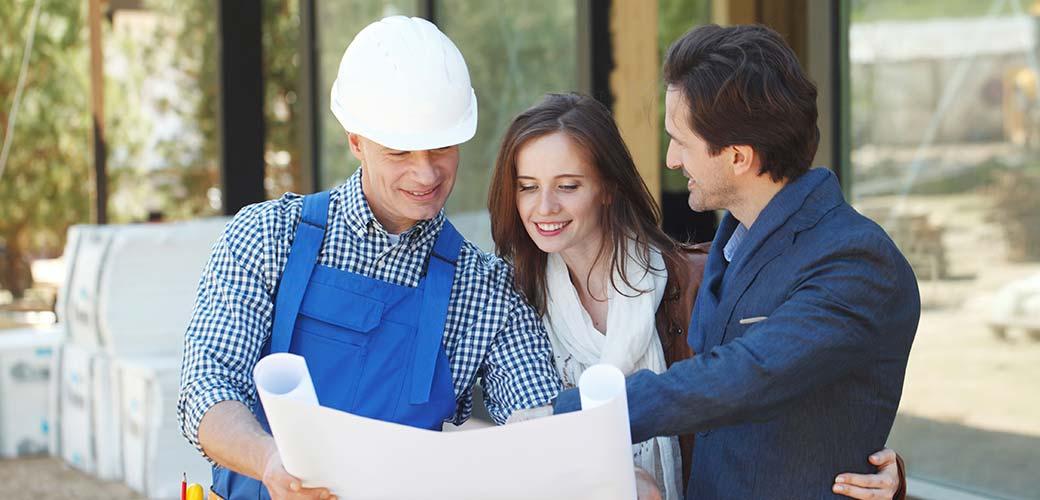 4 astuces pour se faire rembourser ses travaux de plomberie par l'assurance