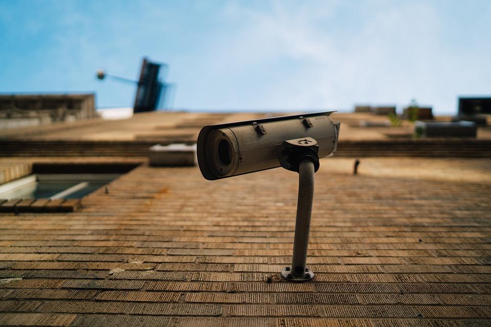 Guide d'achat d'une caméra de surveillance