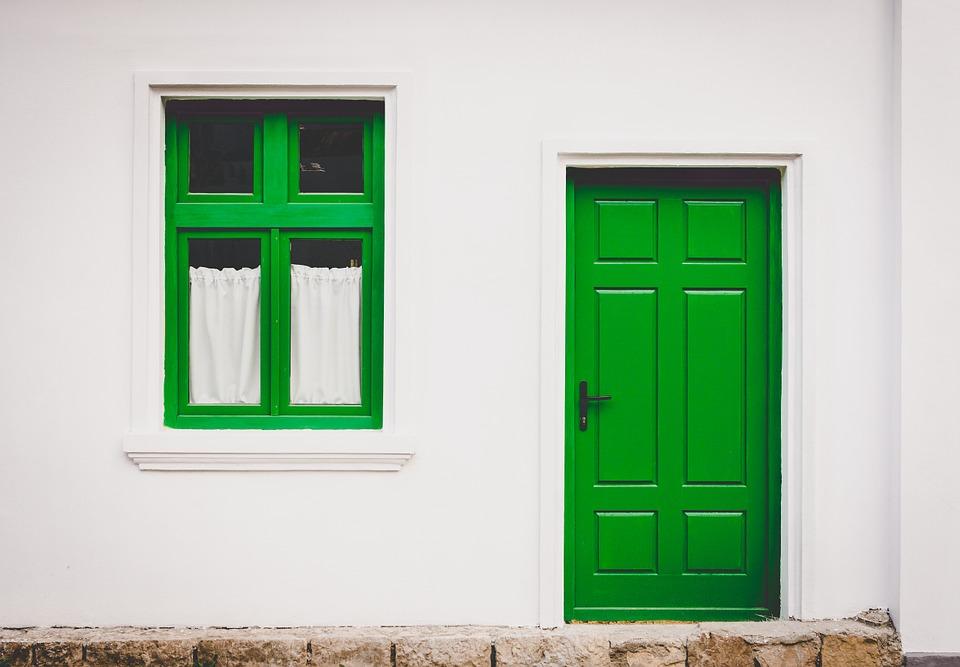 Quel système de vitrage doit-on choisir pour les ouvertures?