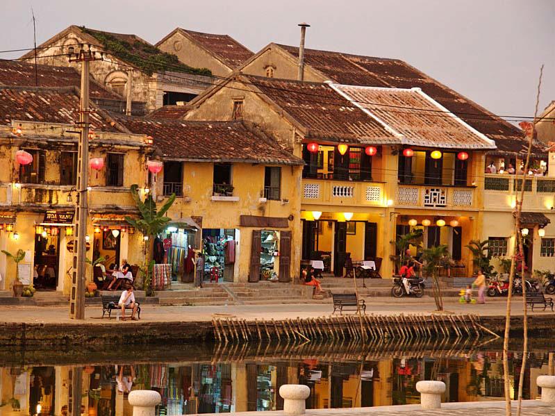 3 lieux incontournables à découvrir absolument au Vietnam