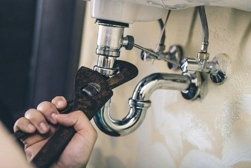 Comment réparer une micro fuite ?