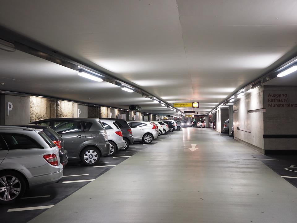 Payer son stationnement à Paris : ce que vous devez savoir