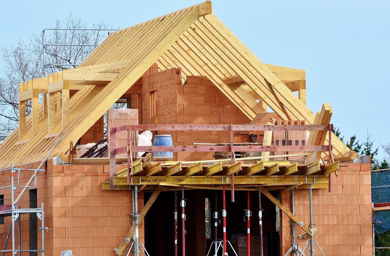 Réduire le coût de construction maison : 3 étapes clés !