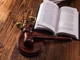 Les avantages et inconvénients d'être avocat