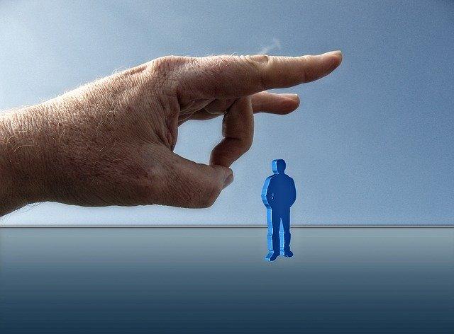 Focus sur le licenciement pour cause réelle et sérieuse