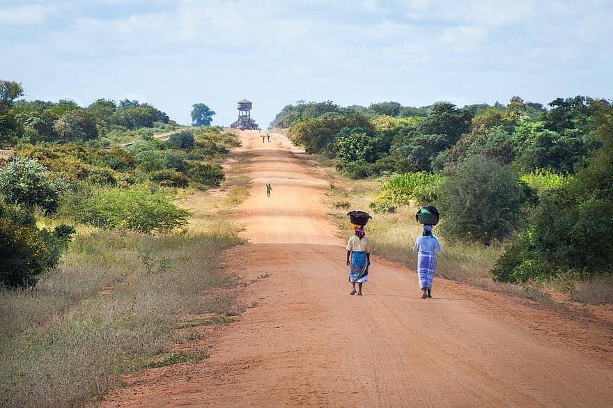 Les sites culturels africains qui valent largement un détour