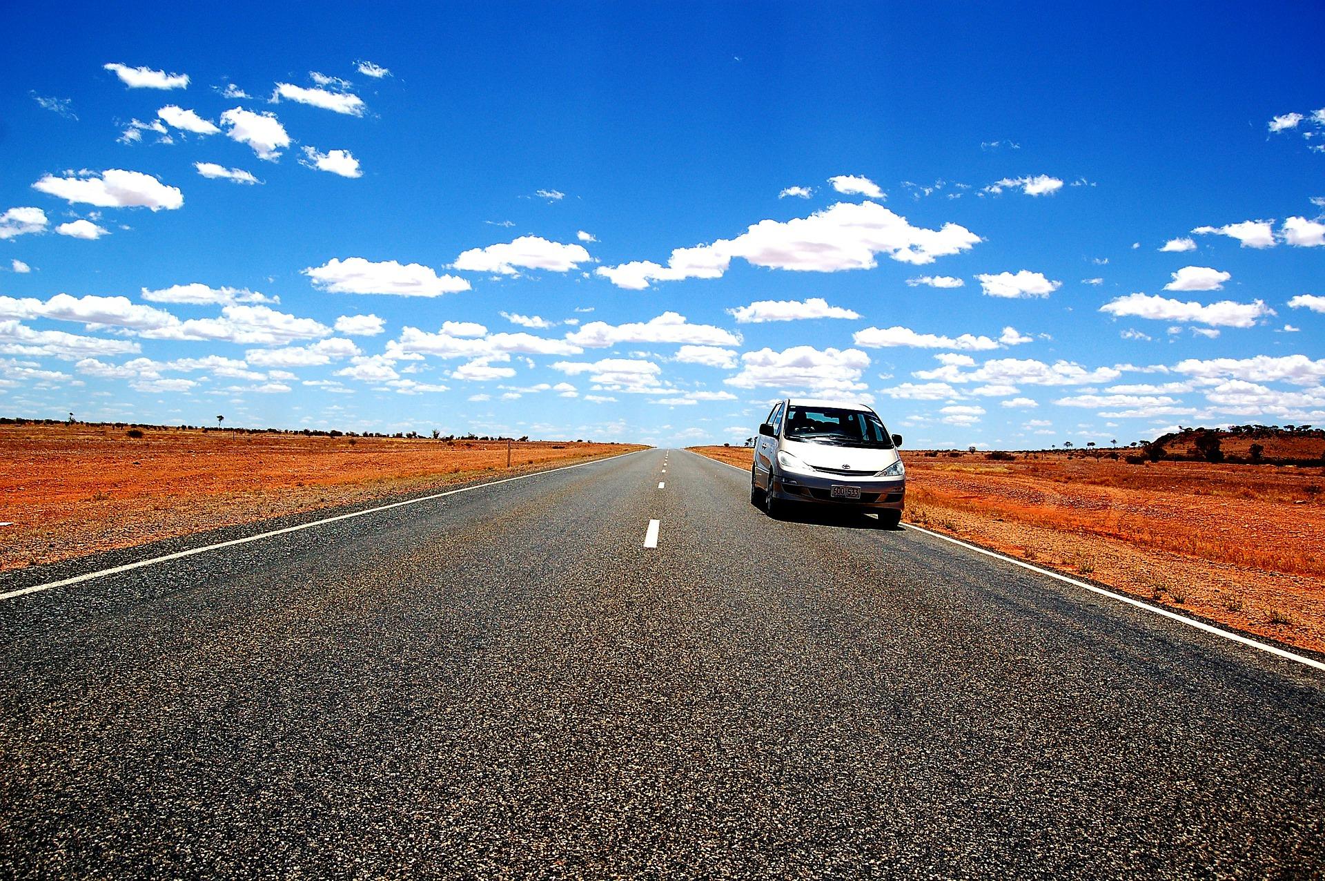 Trucs et astuces pour louer une voiture sans surprises