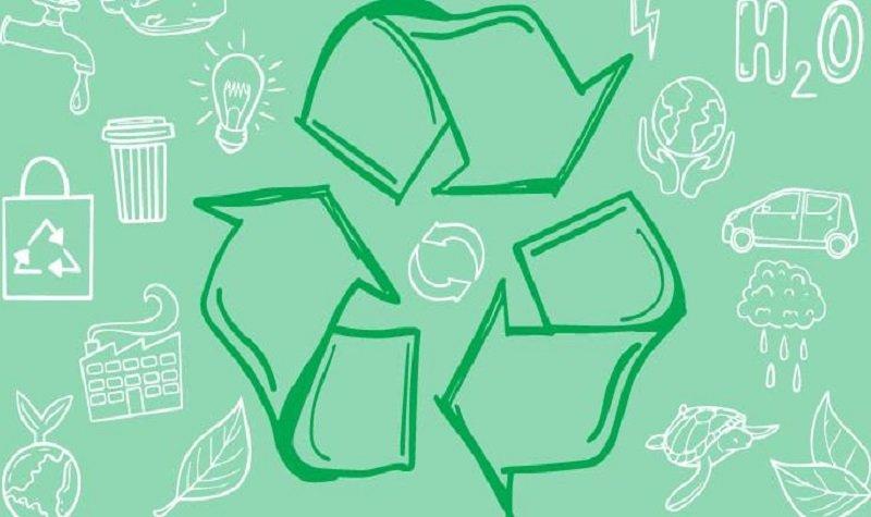 Recyclage et réutilisation