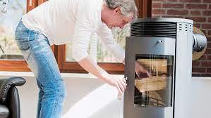 Les poêles à bois : un système de chauffage traditionnel et innovant
